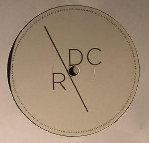 SCHMUTZ - Peelers EP