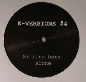 E VERSIONS - E Versions #4