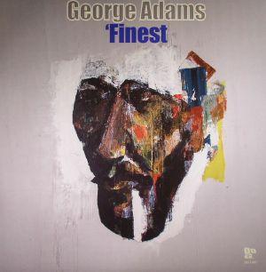 ADAMS, George - Finest