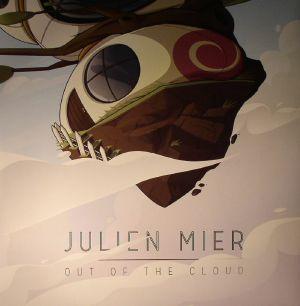 MIER, Julien - Out Of The Cloud