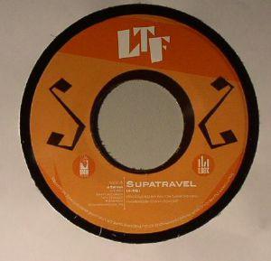 LTF - Supatravel