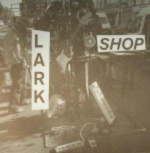 LARK - Shop