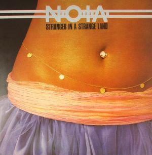 NOIA - Stranger In A Strange Land