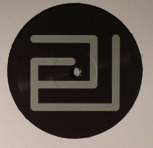 TRINITY - Diving Deep EP