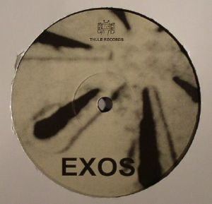 EXOS - Q Box (remastered)