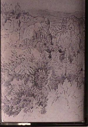 DECIMUS - Maroboduus
