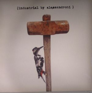 ALESSANDRONI, Alessandro - Industrial