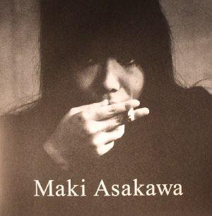 Maki Asakawa