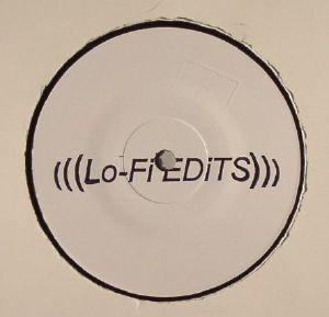 DISCO FETISH - Keep It Hot