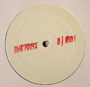 MATTHEIS - LS
