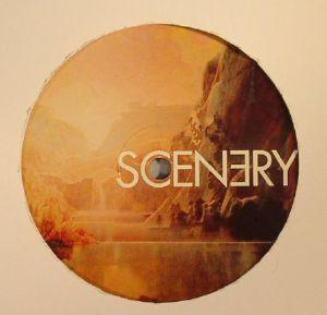 BINNY - Retrospective EP
