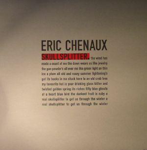 CHENAUX, Eric - Skullsplitter