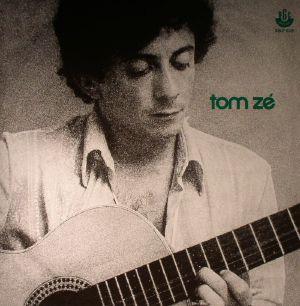 ZE, Tom - Tom Ze