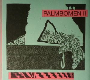 PALMBOMEN - Palmbomen II