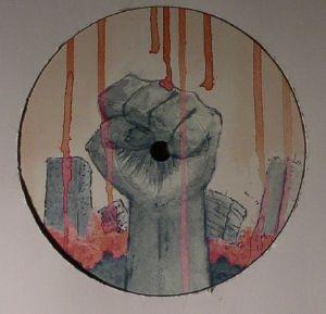 LIFE RECORDER - Uprising