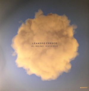FRESCO, Leandro - El Reino Invisible