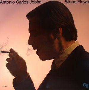 JOBIM, Antonio Carlos - Stone Flower