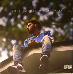 COLE, J - 2014 Forest Hills Drive