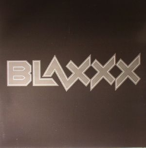 BLAXXX - For No Apparent Reason