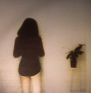 DAZE - Neuromance EP