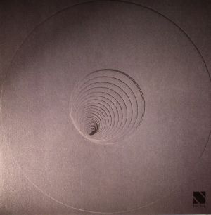 VOIGTMANN - Minor Compositions of Incredibly Imaginary Futures