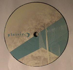 ZENDID - Wood Lesty EP