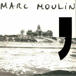 MOULIN, Marc - Sam Suffy (40th Anniversary Edition)