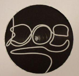SHIMA, John - Prototype EP