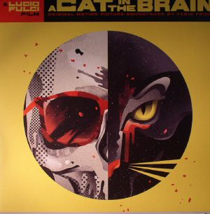 A Cat In The Brain (Soundtrack)