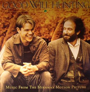VARIOUS - Good Will Hunting (Soundtrack)