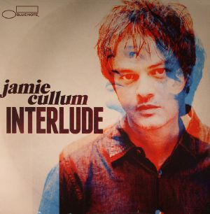 CULLUM, Jamie - Interlude