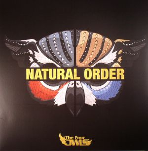 FOUR OWLS, The - Natural Order