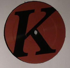 ROMALIS, Gari/GIOVANNI DAMICO/NOEGO/KID MARK - We Are Killax Part 2