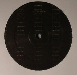 RUFFHOUSE - Straight 9's