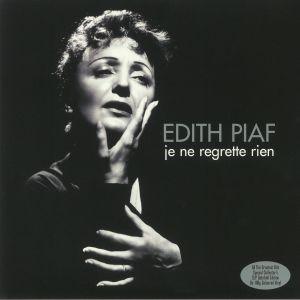 PIAF, Edith - Je Ne Regrette Rien