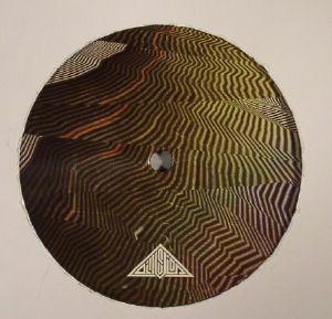SEELIE - The Sound EP