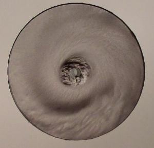 DRUMMOND - Kaleidoscope