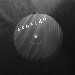 ARNALDO - With You By The Lake