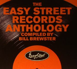 The Easy Street Records Anthology