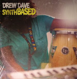 DAVE, Drew - Synthbased