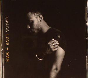 KWABS - Love & War