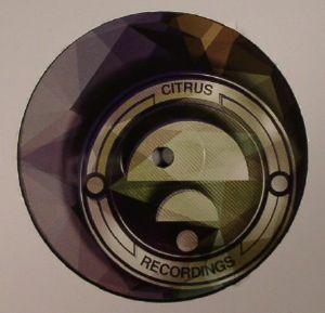 IMPISH/SKYWEEP/SOLIGEN/TYPE 2 - Barn EP