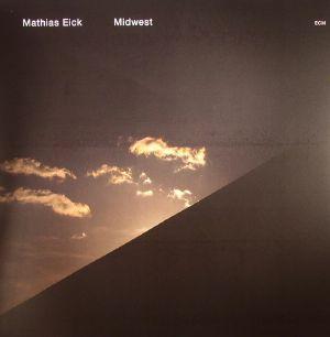 EICK, Mathias - Midwest