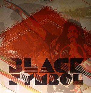 BLACK SYMBOL - Black Symbol
