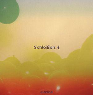 POTTER NATALIZIA ZEN/CASS - Schleissen 4