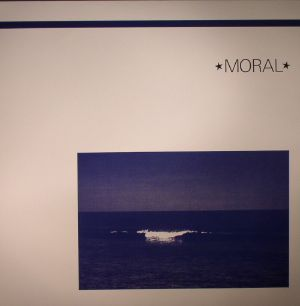 MORAL - And Life Is