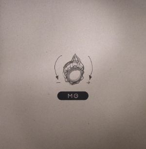 GORE, Martin (MG) - MG