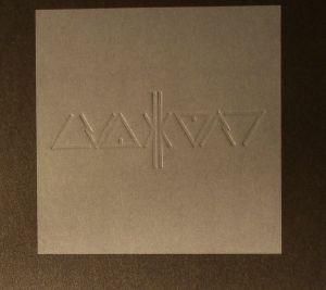 AKKORD - HTH035