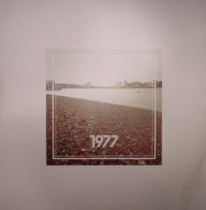 1977 - Textures EP