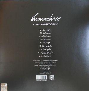 LUMINODISCO - Understory